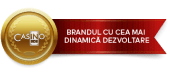 premiu